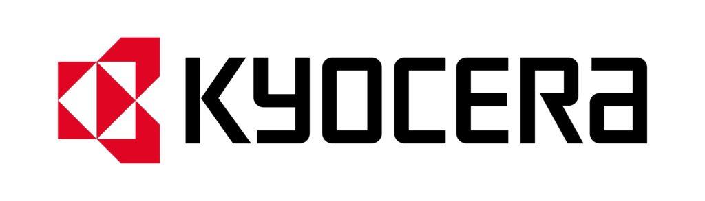 1360150_kyocera_-_1-24-12